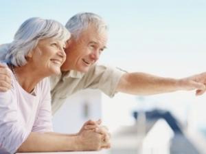 5 причин, почему женщины живут дольше мужчин