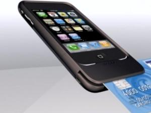 Alibaba и Apple могут создать мобильный платежный сервис