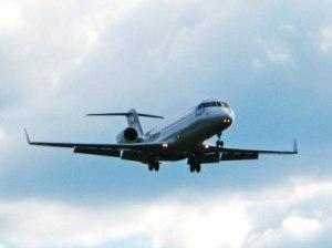 Посол Украины опроверг сообщения об открытии рейса Ереван-Симферополь