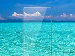 Sharp работает над 4K-дисплеями для смартфонов