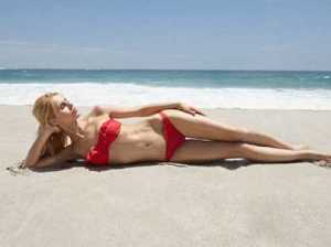 Солнечный свет защитит от ожирения и диабета
