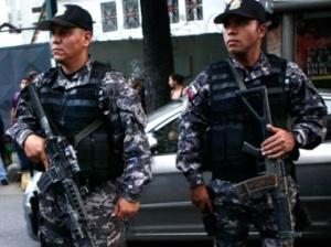 В Венесуэле убиты депутат парламента и его подруга