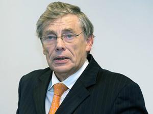 Филипп Суинен