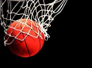 16-летняя баскетболистка умерла во время игры