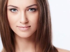 Здоровый цвет лица поможет зарабатывать больше