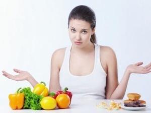 Какая еда дает нам силы и энергию