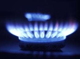 Из-за долгов Россия сократила подачу газа Сербии на 28%