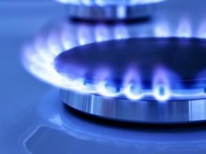 Китай чувствует дискомфорт из-за дорогого российского газа