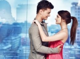 Ученые выявили пять ступеней развития любовных отношений