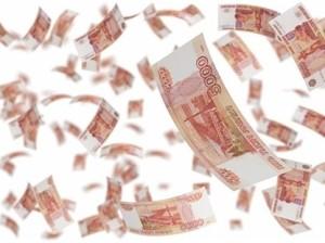 Падение рубля по принципу домино отразится и на Армении