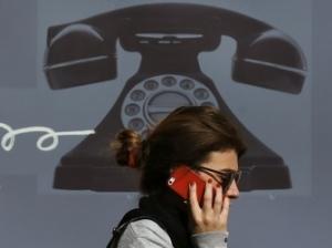Беспроводные телефоны вызывают рак мозга?