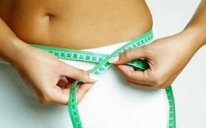 Лишний вес: