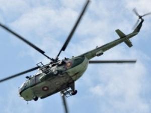 Партия Берлускони осуждает Азербайджан за сбитый вертолет в НКР