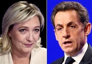 Marin-Le-Pen-i-Sarkozi