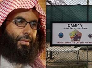 $5 млн за поимку отпущенного из Гуантанамо террориста
