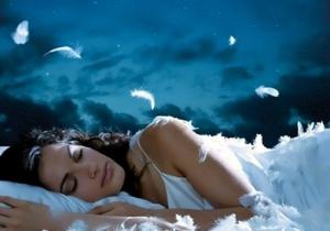 Во сне время замедляется