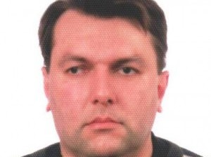 Maksim TSarenko