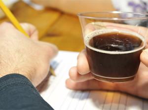 пиво из сточных вод