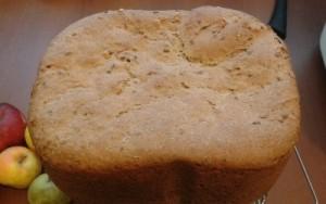 5 причин печь домашний хлеб