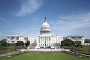 kongress-SSHA