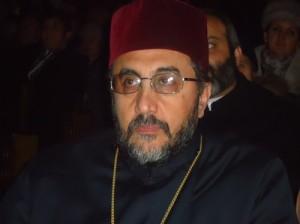 Микаэл Аджапаян