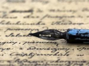 В Финляндии отменяют рукописное письмо