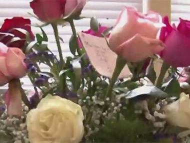 Букеты с днем святого валентина мужу картинки #1