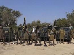 Боко Харам