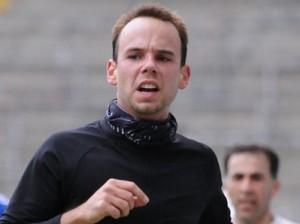 Андреас Лубиц