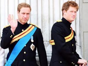 принцы