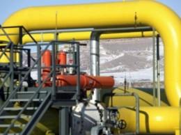 Iranian-gas-to-Europe