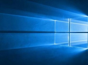windows-10-official-wallpapers