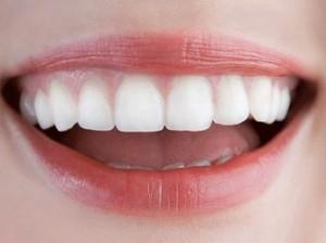 zubyi