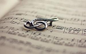 Muzyika