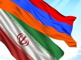 Armeniya-i-Iran