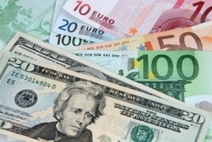 dollar-i-evro