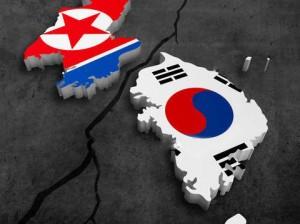 Кореи