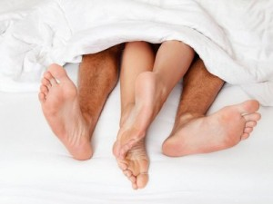Зантие сексом