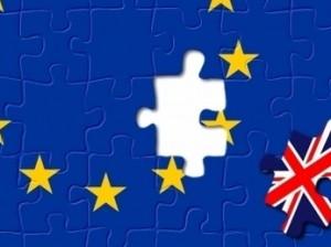 EU GB