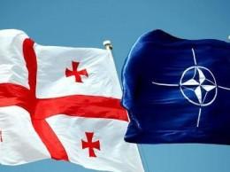 Грузия и НАТО