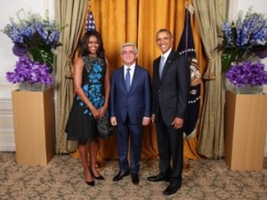 Sargsyan-i-Obama