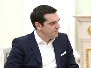 Ципрас