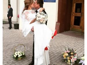 Влад Топалов Свадьба