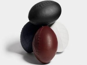 дизайнерский мяч