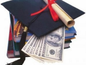 Названы страны с самым дорогим образованием