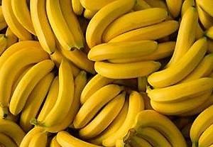 Bananyi