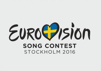 евровидение 2015 норвегия слушать