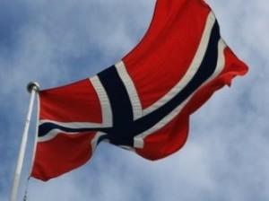 Norvegiya