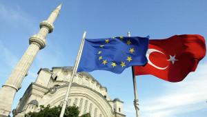 ЕС Турция