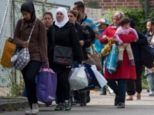 migrantyi